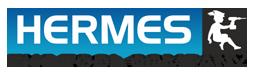 Sklep HERMESTOOLS.EU
